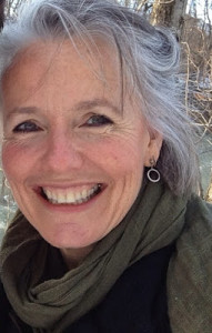Meet Karen of Rossignol Healing Arts