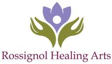 Rossignol Healing Arts